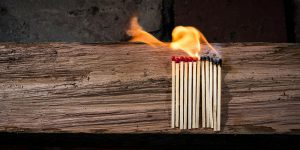 matches-171732_1280_web
